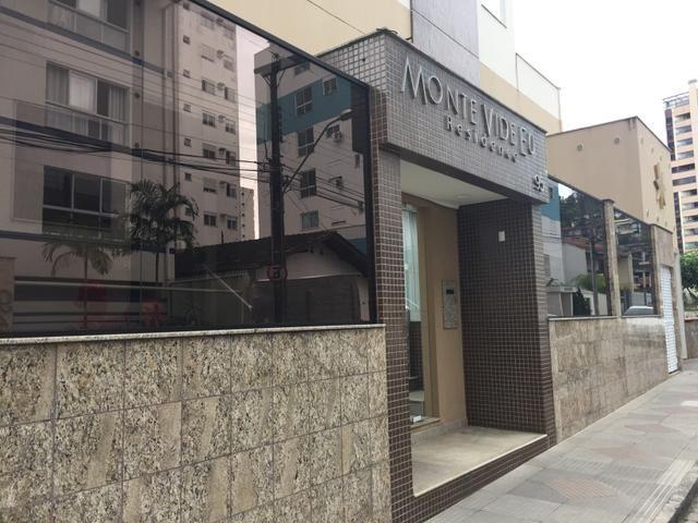Vendo apartamento com 3 suítes Vila Nova Blumenau