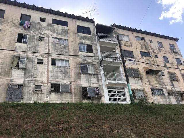 Condomínio Parque Campinas