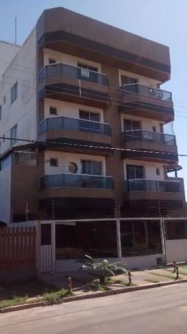 Apartamento temporada em Guarapari na Enseada azul Peracanga Bacutia