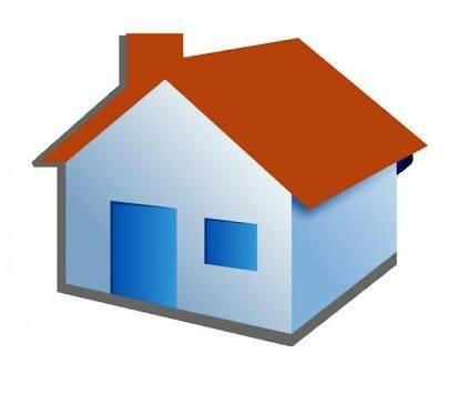 Compro Casa Parcelado 1.000 p/Mes