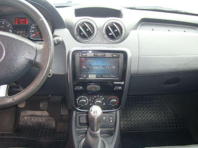 Renault Duster 1.6 - Foto 9