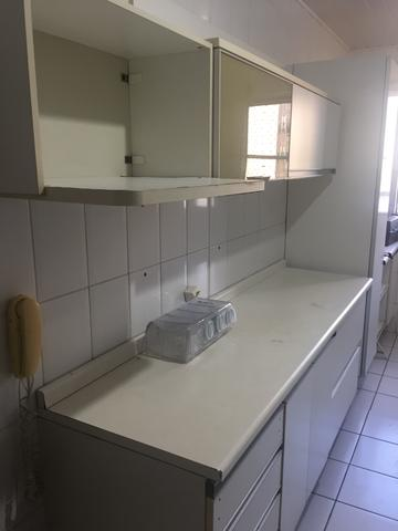 Apartamento Pinhais I
