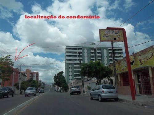 Ap - Rocha Cavalcante