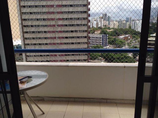 AP0103 Apartamento Residencial / Pituba