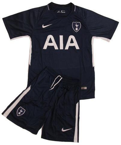 13adb2507a Camisas (o Kit) de Times e Seleções Internacionais - Roupas e ...