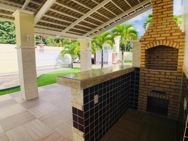 Casa em Condomínio no Bairro Lagoa Redonda - 96m² - 3 Quartos - 2 Vagas (CA0858) - Foto 15