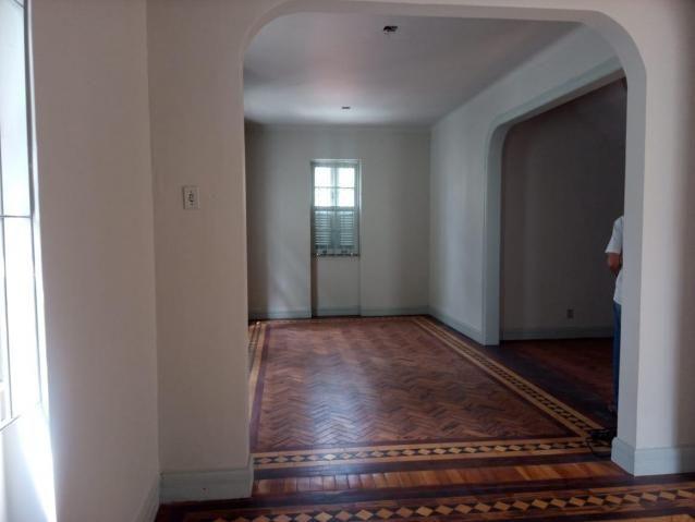 Casa com 3 dormitórios à venda, 383 m² por R$ 690.000,00 - Dois de Julho - Salvador/BA - Foto 6
