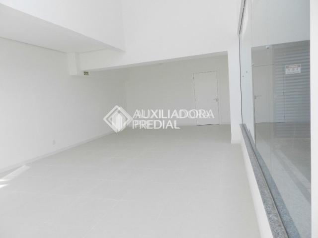 Loja comercial para alugar em Guarani, Novo hamburgo cod:301434 - Foto 5