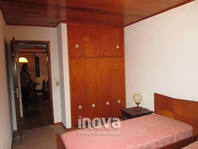 Casa com 4 dormitórios centro de Imbé - Foto 17