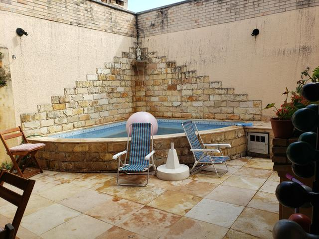 Casa em Condomínio no Passaré - Foto 10
