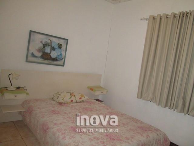 Casa 04 dormitórios no Centro de Imbé - Foto 11
