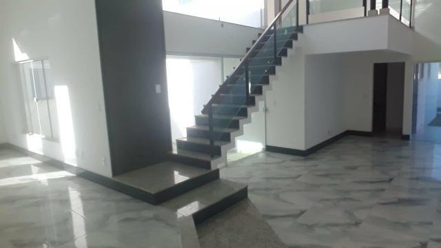 Casa Super Nova Alto Padrão - Foto 17