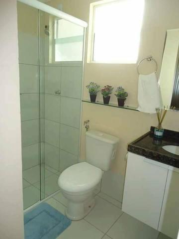 Apartamentos novos proximo de tudo que precisa para uma melhor qualidade de vida - Foto 15
