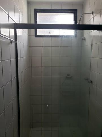 Flat de 1 quarto - Meireles - Foto 11