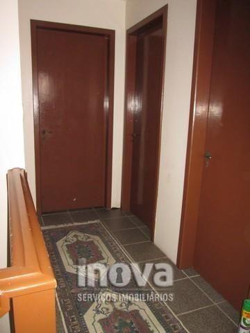 Casa de 04 dormitórios no centro de Imbé - Foto 16