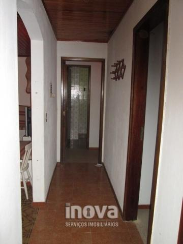 Casa com 4 dormitórios centro de Imbé - Foto 18