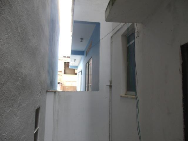 Casa 3 quartos em Plataforma - Foto 4