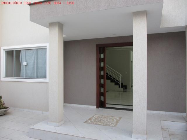 Vender casa em Indaiatuba, no Jardim Esplanada. - Foto 2