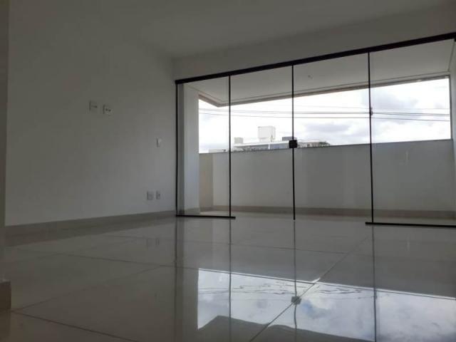RM Imóveis vende excelente apartamento no Bairro Castelo! - Foto 2