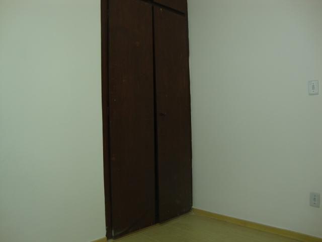 Cobertura à venda com 3 dormitórios em Caiçara, Belo horizonte cod:5559 - Foto 6
