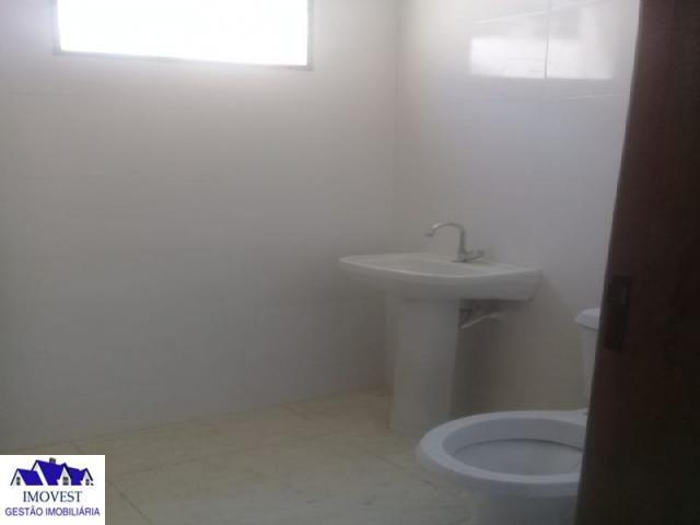 Loja comercial para alugar com 0 dormitórios em Centro, Maricá cod:944 - Foto 6