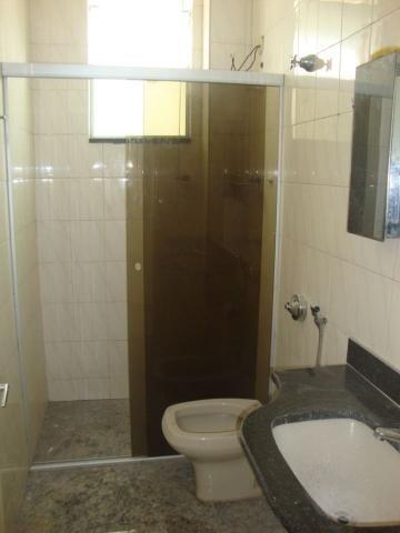 Cobertura à venda com 3 dormitórios em Caiçara, Belo horizonte cod:5559 - Foto 9