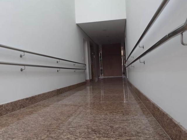RM Imóveis vende excelente apartamento no Bairro Castelo! - Foto 14