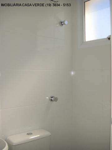 Casa de condomínio à venda com 3 dormitórios em Jardim santa rita, Indaiatuba cod:CA05225 - Foto 18
