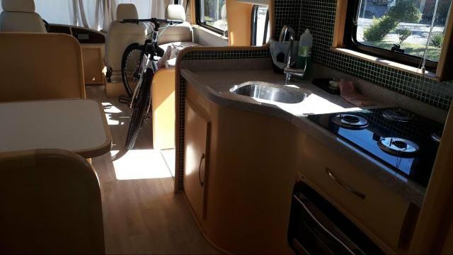 Vendo Moto home 1418 - Foto 3