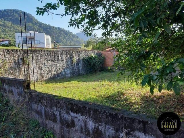 [44] Vendo Terreno - Condomínio Village I, Cachoeiras de Macacu - Foto 7