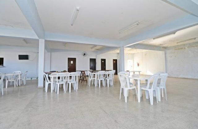 Apartamento Campo Comprido/ Pequeno Cotolengo - Foto 12
