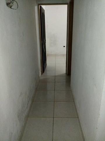 Chacara Oportunidade !! Aceita entrada e parcelas !!! ( L ) 13- * whats - Foto 11
