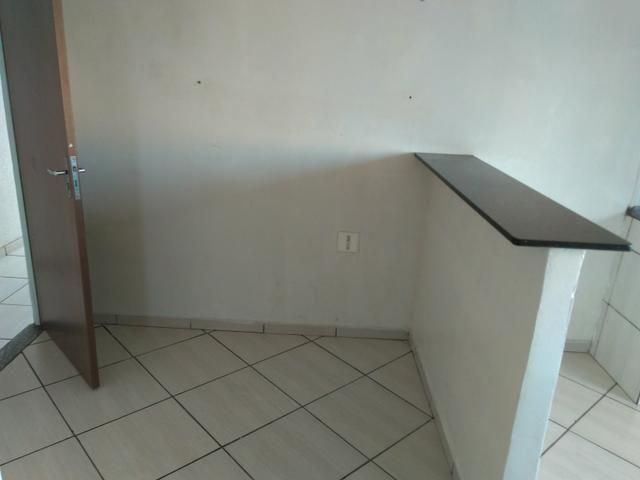 Vendo duas casas para de Minas - Foto 10