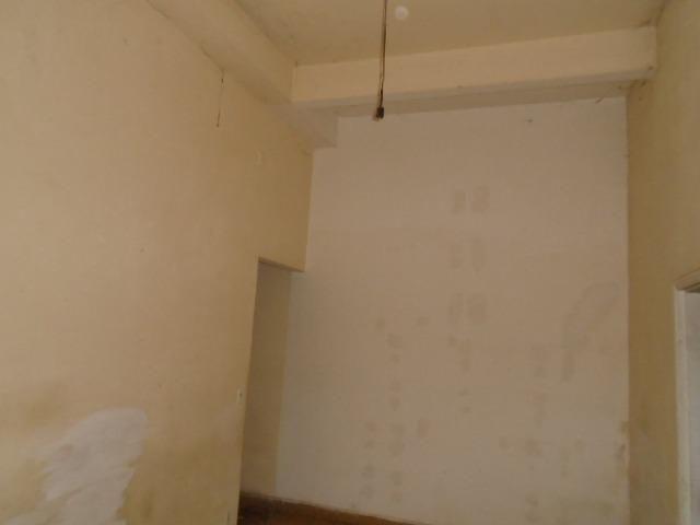Casa com 01 quarto - Referência: 9774 - Foto 2
