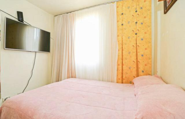 Apartamento Campo Comprido/ Pequeno Cotolengo - Foto 8