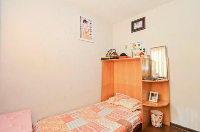 Apartamento Campo Comprido/ Pequeno Cotolengo - Foto 9