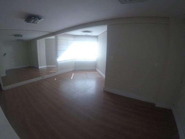 Apartamento à venda com 4 dormitórios em Buritis, Belo horizonte cod:3382 - Foto 5