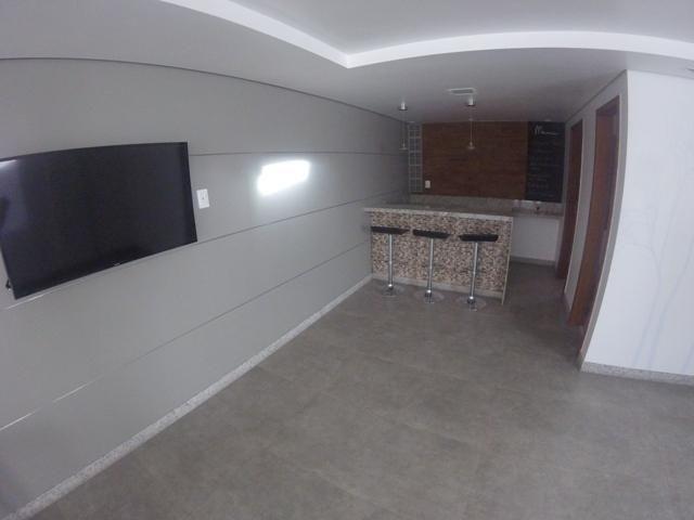 Apartamento à venda com 4 dormitórios em Buritis, Belo horizonte cod:3382 - Foto 6
