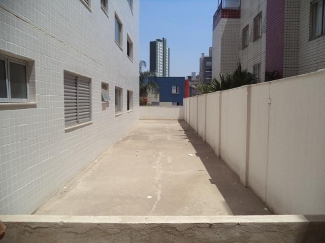 Apartamento à venda com 4 dormitórios em Buritis, Belo horizonte cod:2182 - Foto 6