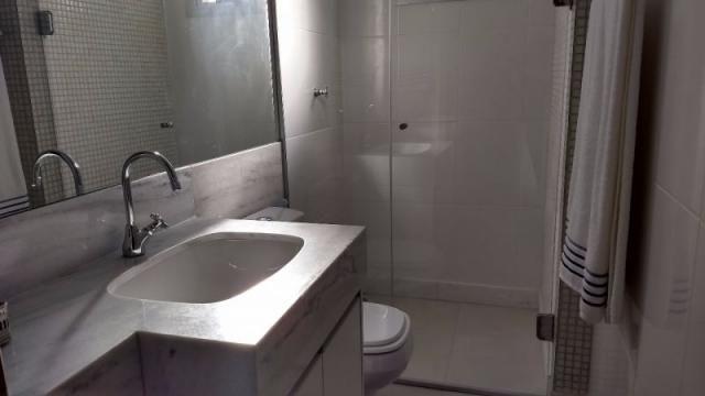 Apartamento à venda com 3 dormitórios em Buritis, Belo horizonte cod:3249 - Foto 9