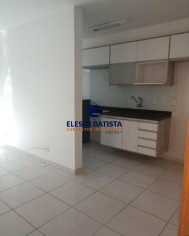 Apartamento à venda com 2 dormitórios em Cond. via laranjeiras, Serra cod:AP00044 - Foto 8