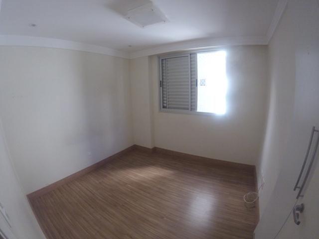 Apartamento à venda com 4 dormitórios em Buritis, Belo horizonte cod:3382 - Foto 7