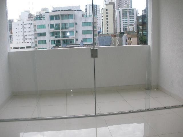 Apartamento à venda com 4 dormitórios em Buritis, Belo horizonte cod:2468 - Foto 3