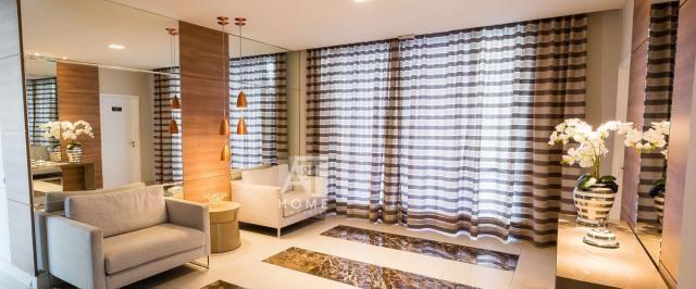 Celebration Garibaldi - Apartamento 1 Quarto no Rio Vermelho, Salvador-BA * - Foto 11