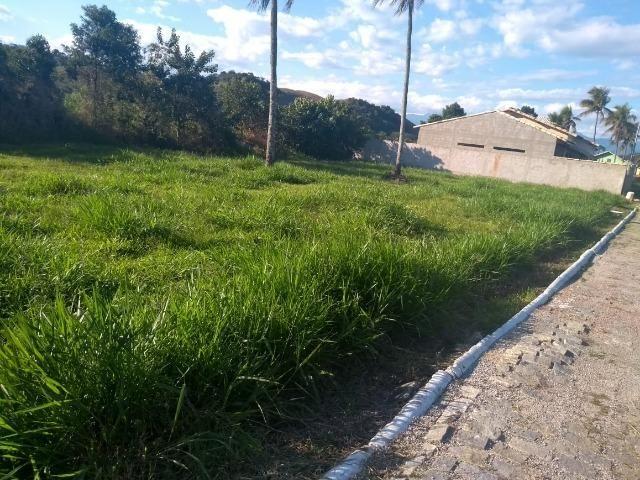 Excelente terrenos em condominio Fechado - Foto 7