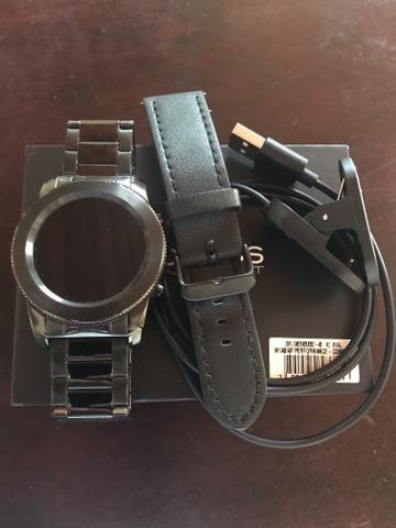 7e67ce83ac46a Relógio Technos Connect Original - Bijouterias, relógios e ...