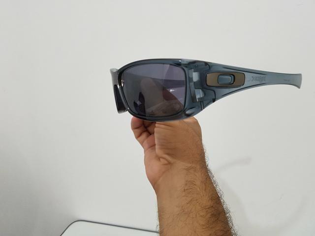 Óculos oakley original masculino. - Bijouterias, relógios e ... e93b39c46b