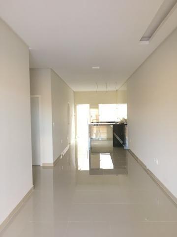 Casa 3 quartos cond. Tropical Ville - Venda - Foto 6