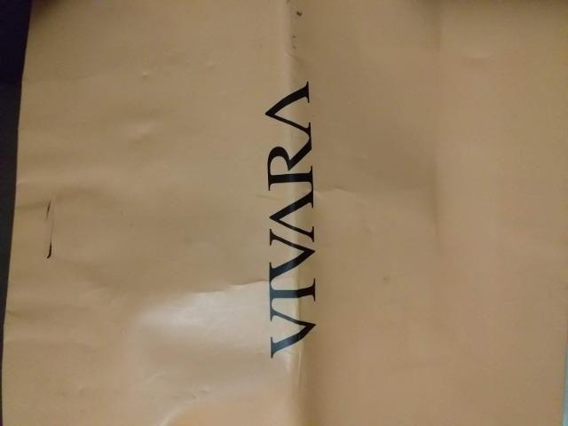 c3f594a8c09 Relogio Akium (Vivara) - Bijouterias