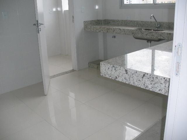 Apartamento à venda com 4 dormitórios em Buritis, Belo horizonte cod:2468 - Foto 10